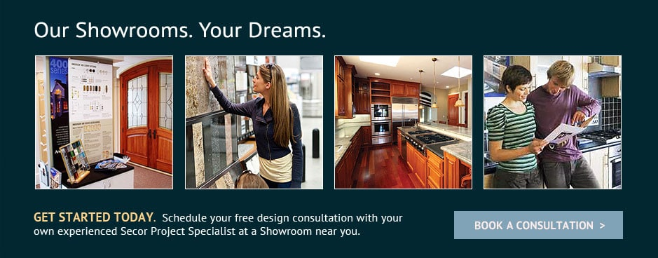 kitchen bath remodel contractor showroom rochester geneva ny