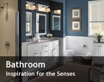 Bathroom Design Rochester Ny kitchen, bath, home remodeling and renovations - rochester, syracuse
