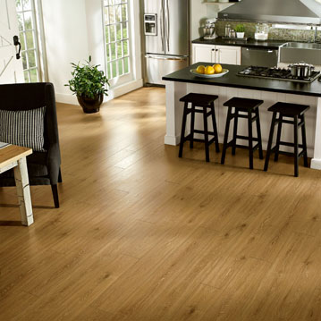 indoor flooring supplier rochester geneva syracuse ny