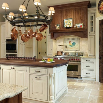 kitchen remodeling cabinets projects