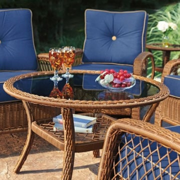 outdoor patio furniture rochester syracuse ny