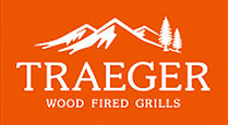 traeger wood fired grills near me